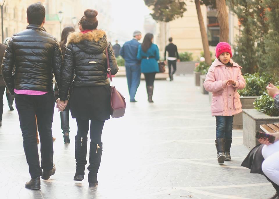Азербайджанский менталитет: 5 хороших и 5 плохих черт