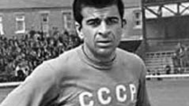 Murtaz Khurtsilava