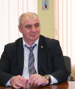 Gennady Kokoev