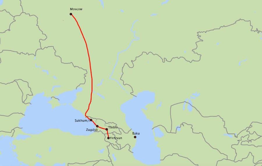 Map 1 copy