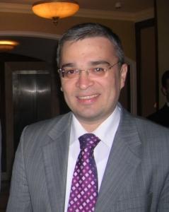 shahin_ilgar