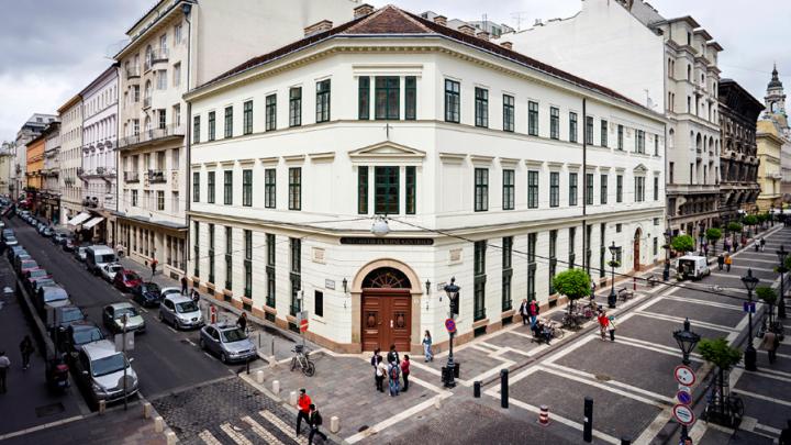 Central-European-University_0