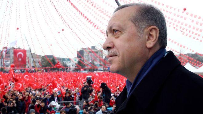 Erdogan AP 1