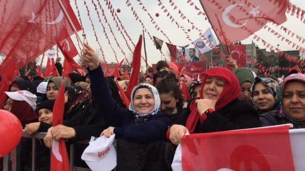 Erdogan BBC 2