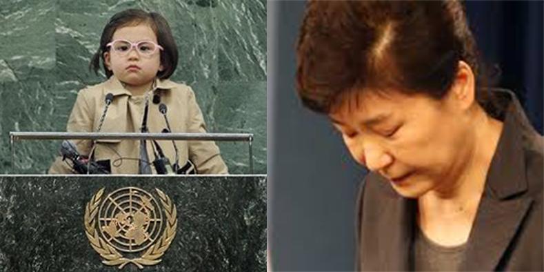 ფოტო: BBC, Al-Jazeera