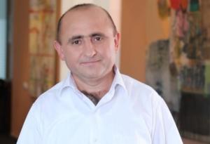 Этапы карабахского конфликта и попытки урегулирования