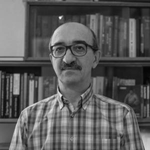 мужчин в Азербайджане женят насильно