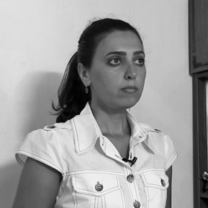 forced marriages in Azerbaijan