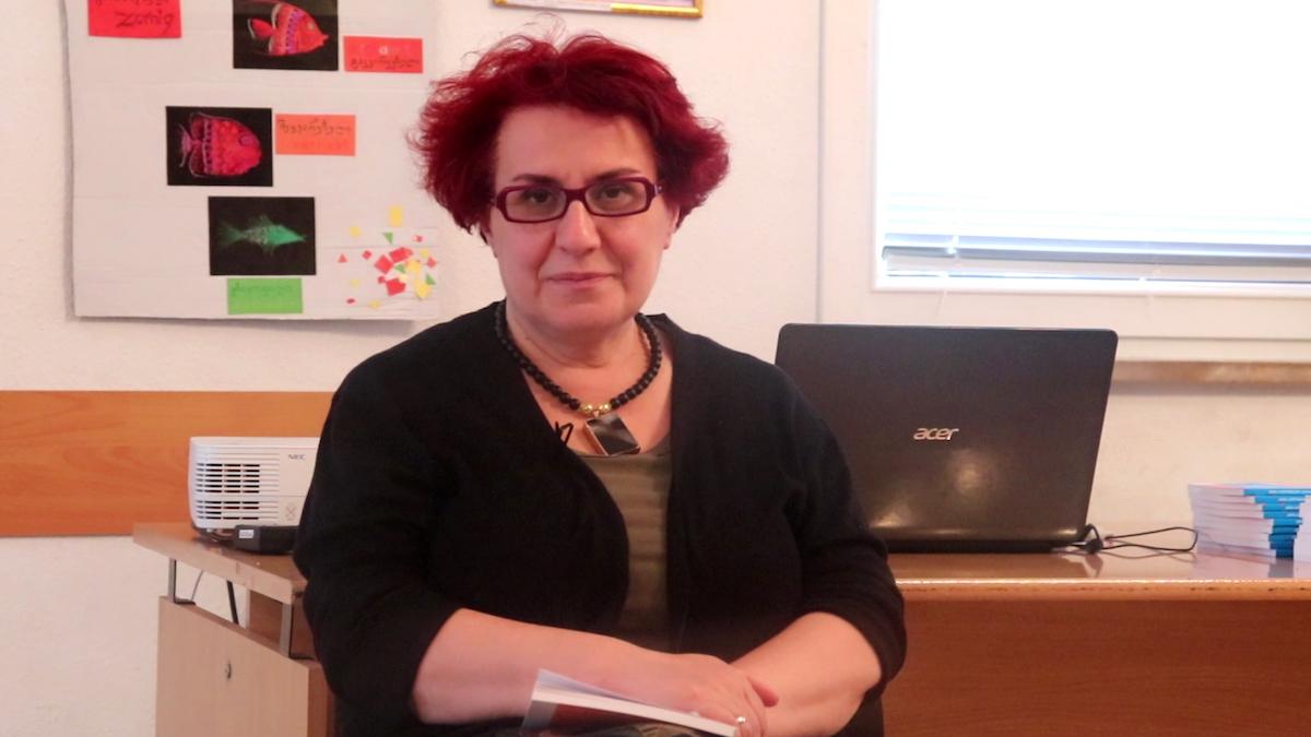 Буллинг в школах Грузии: когда нельзя быть непохожим на других