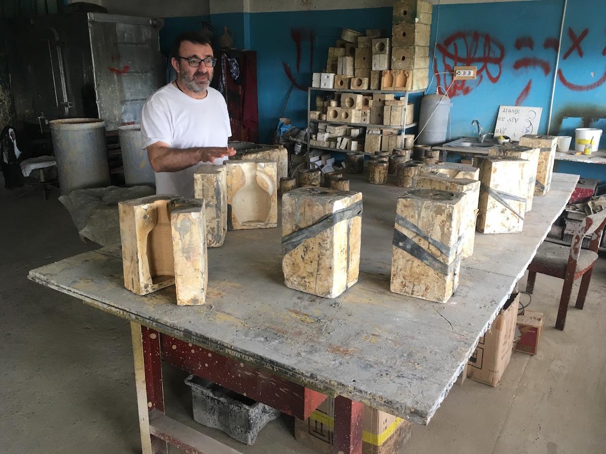 Малый бизнес в Абхазии