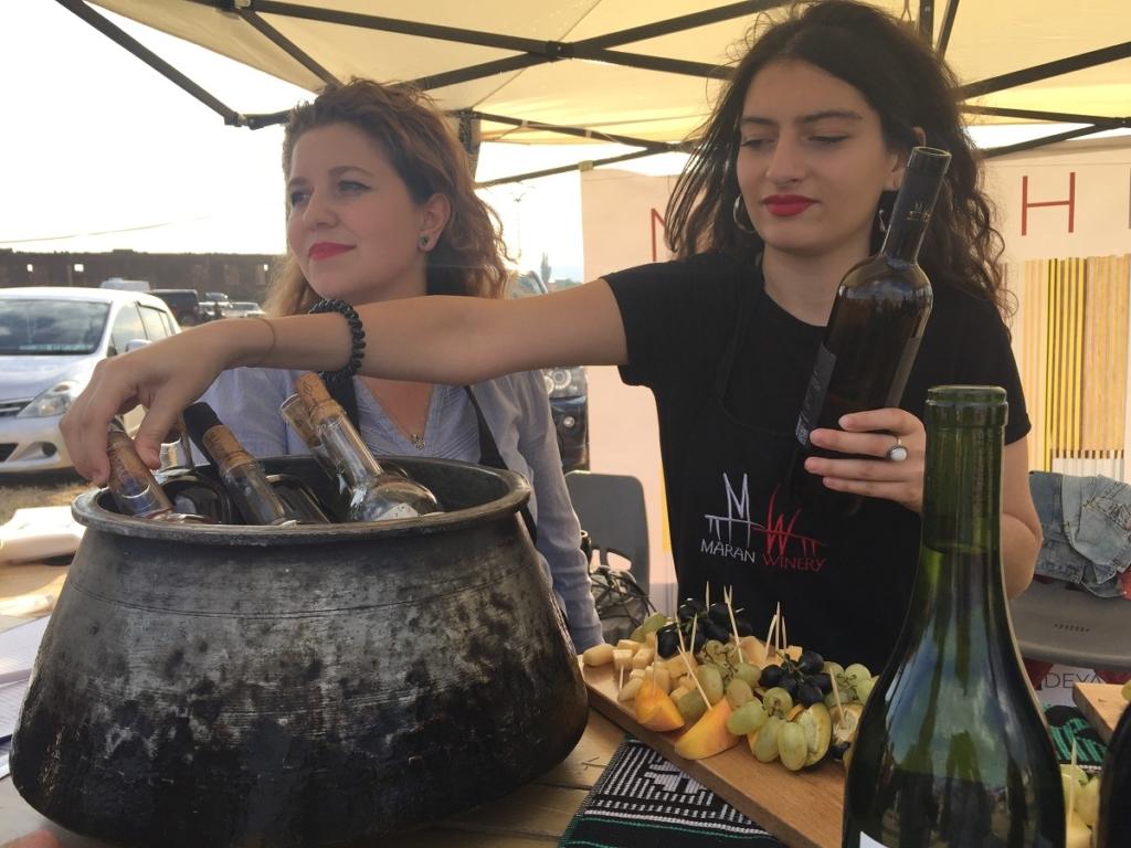 գինի, գինեգործություն, գինեգործ, արտադրող, հայկական գինի, հայկական կոնյակ, տնտեսություն
