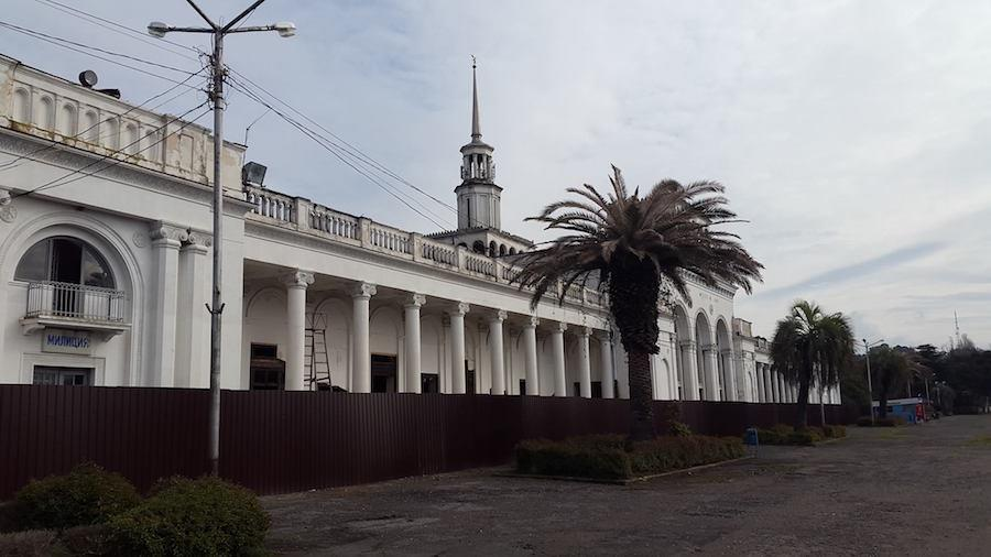 4 Sukhumi railway station copy