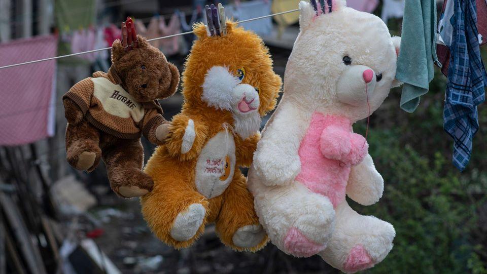երեխաների որդեգրում, ԱԱԾ, Արթուր Վանեցյան, Իտալիա, ծննդատուն, երեխաների վաճառք