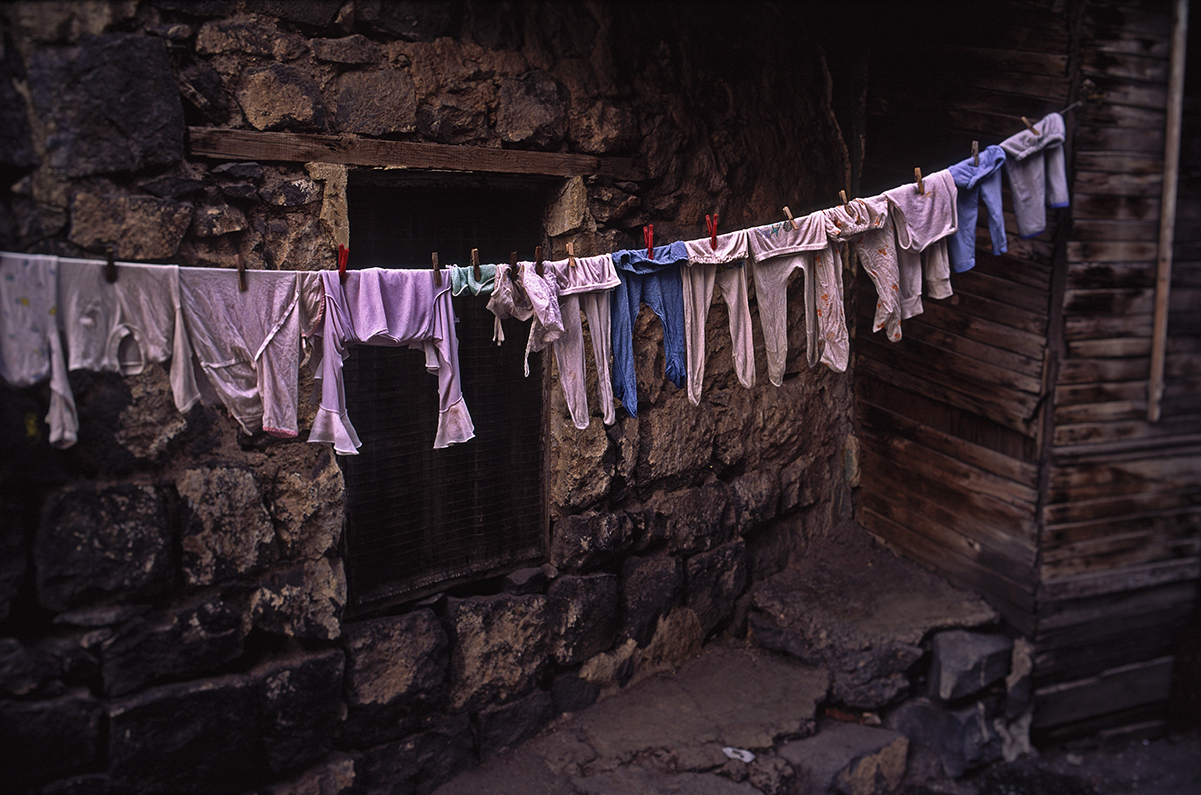 мать-одиночка, беременность, замужество, муж, родители, семья, стереотипы, армянские традиции, искусственное оплодотворение, Апмения,
