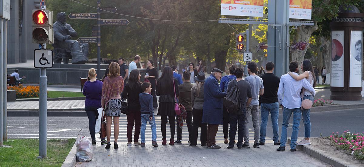 Արսեն Թորոսյան, Հայաստանի առողջապահության նախարարություն, առողջության համար հարկ