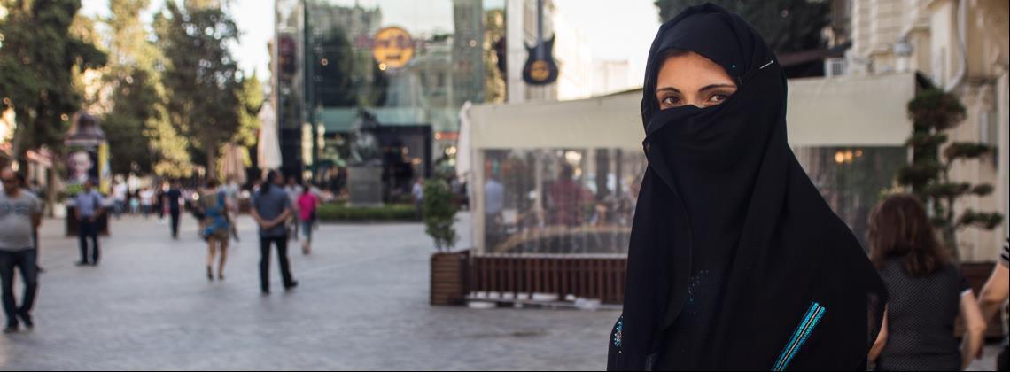 Hijab-4.png