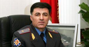 Леонид Дзяпшба