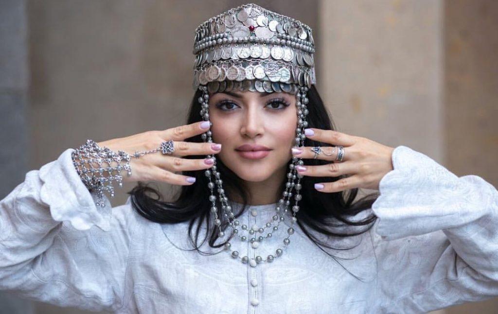 կանանց իրավունքներ, կին, արծաթագործ, կին-արծաթագործ, Հայաստան, права женщин, женщины-ювелиры, Ереван, Армения, серебрянные изделия,