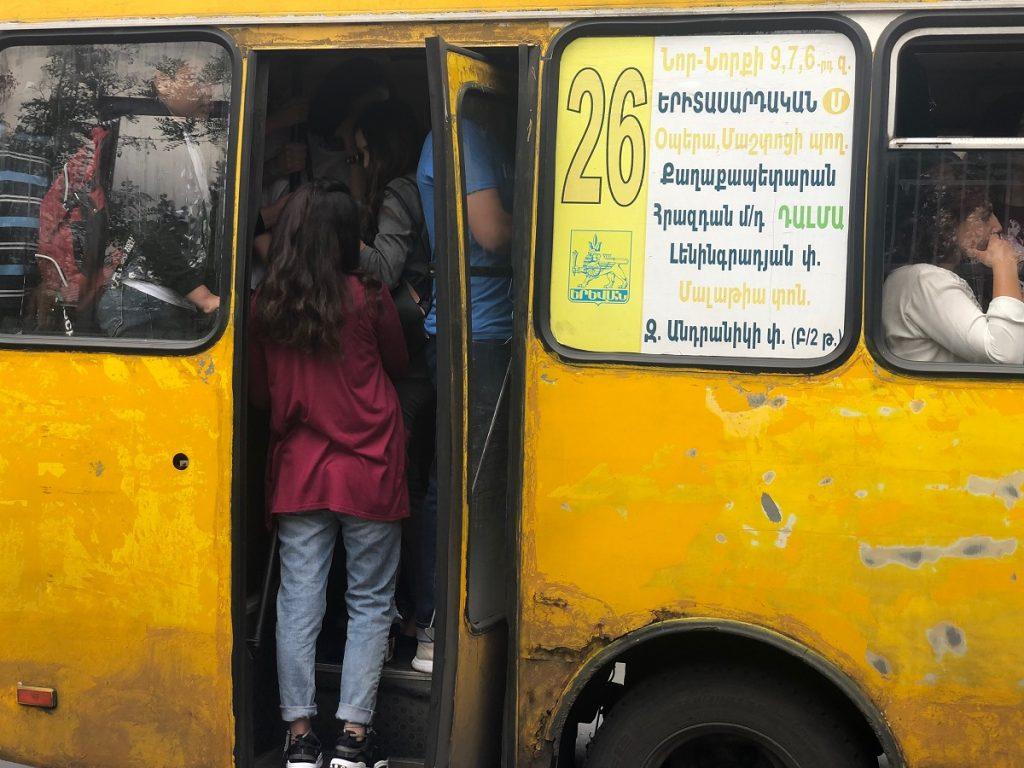 Ереван, транспорт, автобус, метро, трамвай, тролейбус, маршрутки, мэрия, реформа тарнспорта,  տրանսպորտ, ավտոբուս, մետրո, մարշրուտկա, երթուղային, տրամվայ, տրանսպոևտի համակարգի բարեփոխում, Երևան