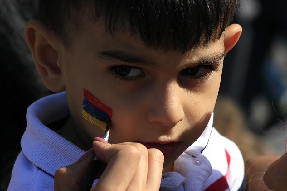 Հայաստան, անկախություն, Անկախության օր, независимость, День нещависимости, Армения