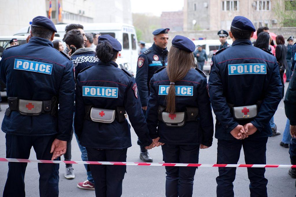 seksual zorakılıq qurbanı, təcavüzkar, cinayət məcəlləsi, жертва сексуального насилия, насильник,