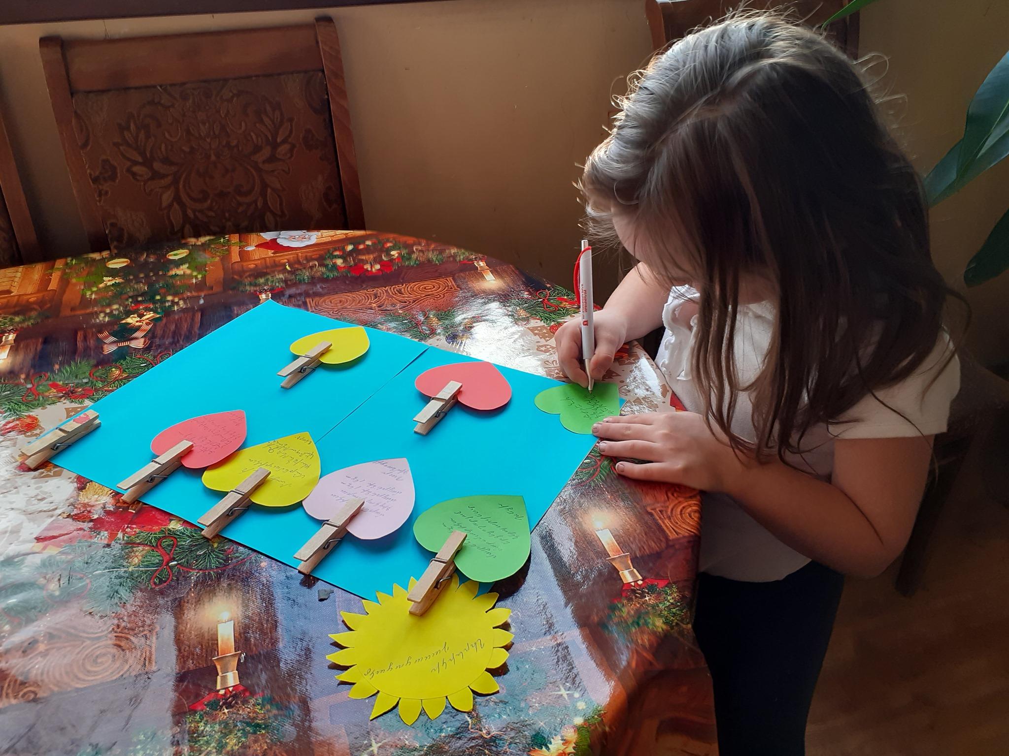 Distance learning Armenia schools coronaviurs