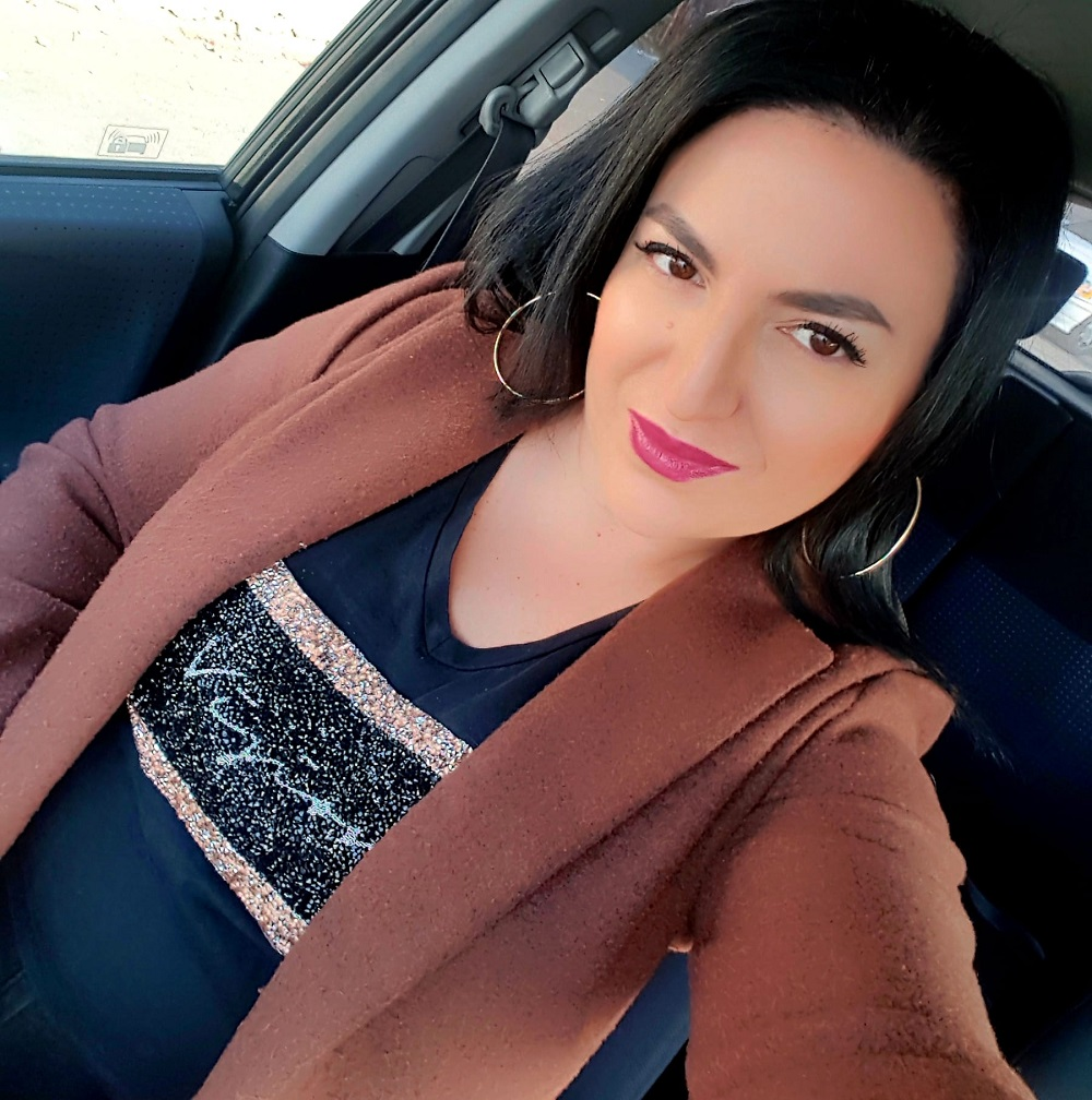 Armenia, Coronavirus, Journalist, Charity, Letter, Quarantine, Isolation, Leah Khojoyan,