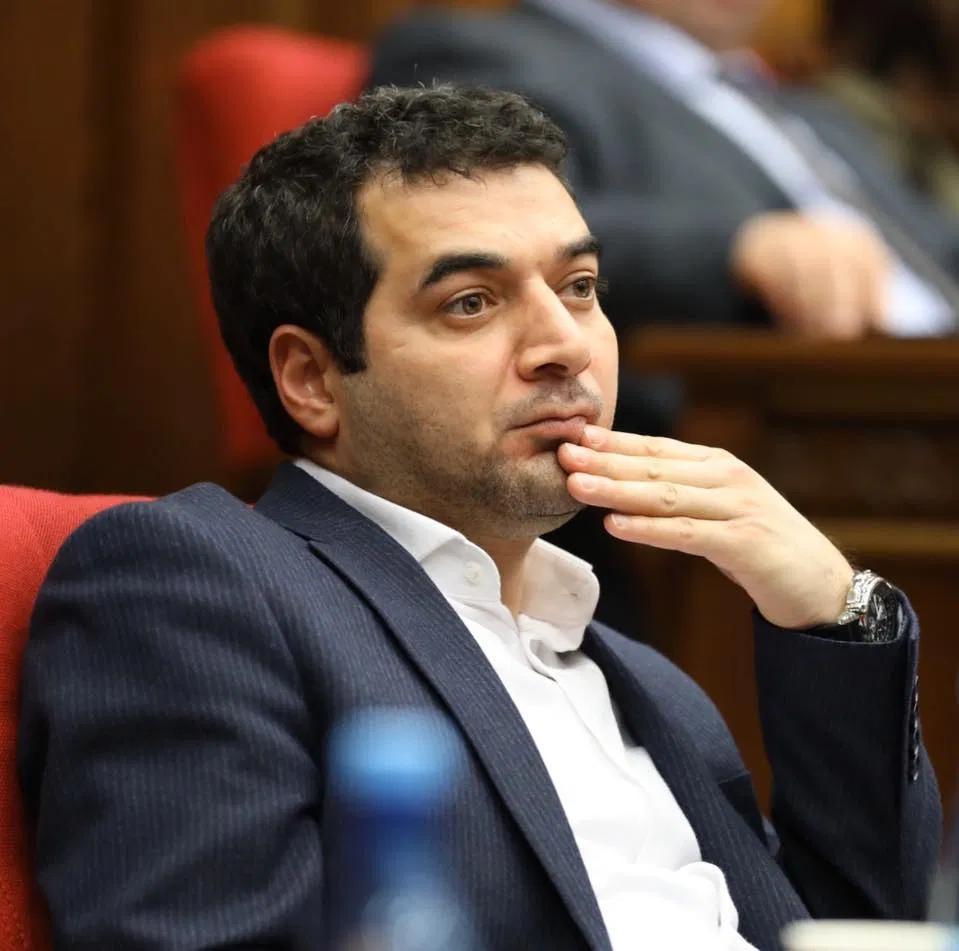 նոր կառավարություն, նախկին իշխանություն, Հայաստանի նախկին նախագահի փեսա, տեսաբացահայտումներ, ներկայիս վարչապետի աներձագ, Աննա Հակոբյանի եղբայր, Հրաչյա Հակոբյան, Միքայել Մինասյան