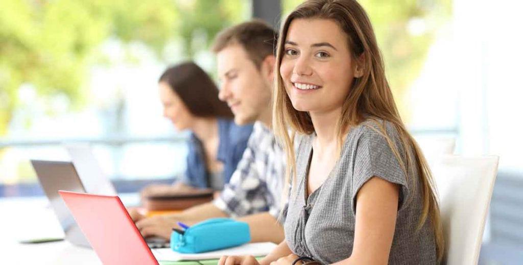 министерство образования, студенты, подоходный налог, компенсация оплаты учебы в вузе,