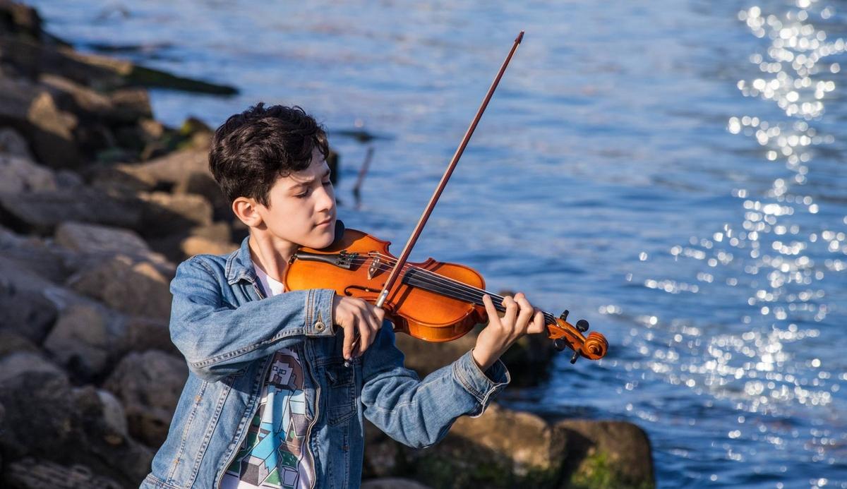 Armenian-Azerbaijani songs