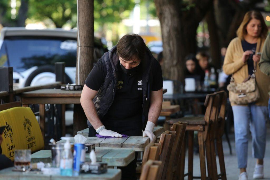 Հայաստան, աշխատանքային իրավունք, իրավունքի խախտում, պայքարել իրավունքների համար, գործազուրկ, գործազրկություն,