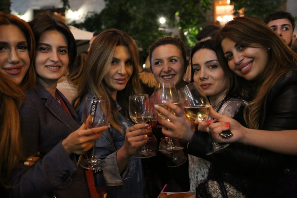 Armenia, coronavirus, winemaking, viticulture, pandemic, quarantine, Armenian wine, export, Russia, government, assistance for winemakers, assistance for winegrowers, crisis,