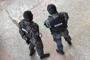 Russian Dossier Center, Mikhail Khodorkovsky, Nikol Pashinyan, Robert Kocharyan, Gagik Tsarukyan, National Security Service of Armenia, Kremlin,