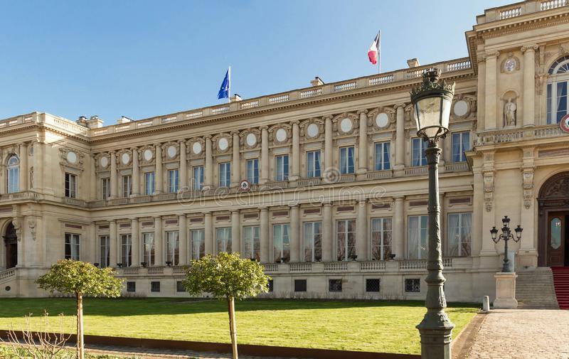 Франция, признание Нагорного Карабаха, заявление МИД Франции, новости Карабах, новости Армения, Сенат Франции, резолюция о необходимости признания НК,