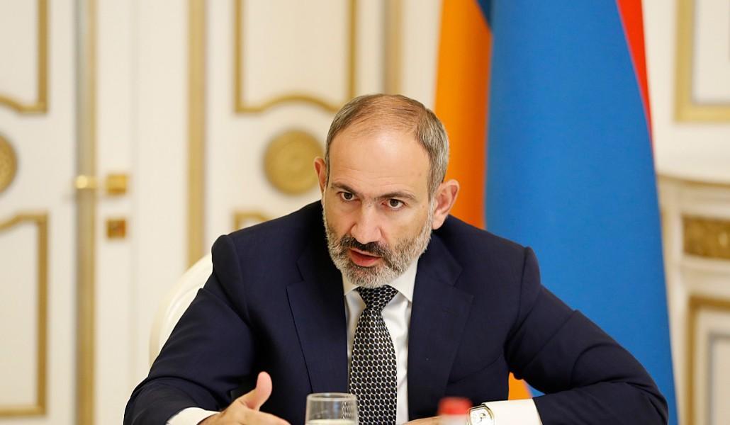 Հայաստանի վարչապետի գրառումը, քաղաքացիական պատերազմի կոչ, օմբուդսմեն, դատապարտում, իշխող դաշինքի պատգամավորները վայր են դրել մանդատները