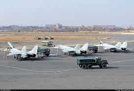 Հայաստան, Լեռնային Ղարաբաղ, Էրեբունի օդանավակայան, գերիների վերադարձ,