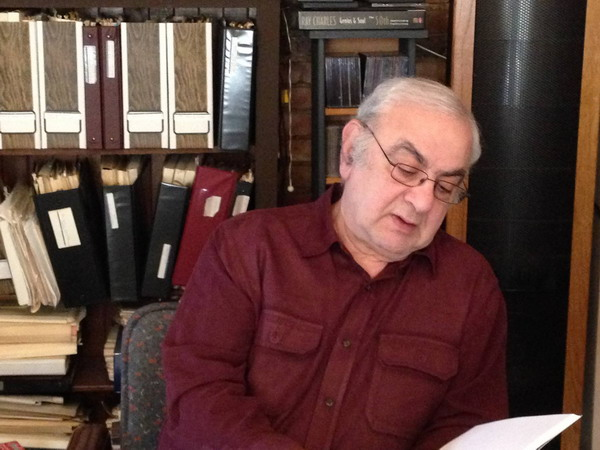 Zhirayr Liparityan, Vazgen Manukyan, Armenia, news Armenia, opposition to Armenia, demand for the resignation of the prime minister, 8 questions and answers, change of government in Armenia, assessment of the steps of the opposition,
