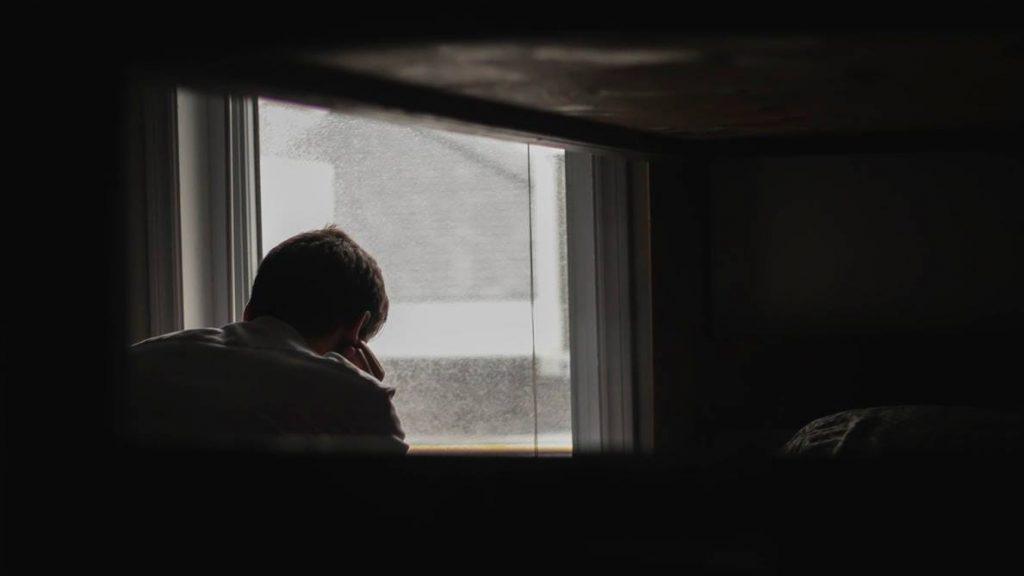 არცახის ომი, ფსიქოლოგიური დახმარება, როგორ გადავიტანოთ ომი ფსიქოლოგიურად, გორისი, არცახი, მთიანი ყარაბაღი, სომხეთი, აზერბაიჯანი