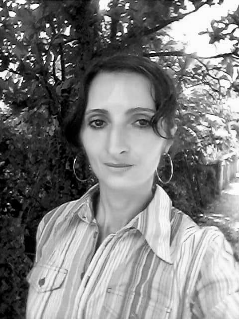 Одинокие матери в Грузии
