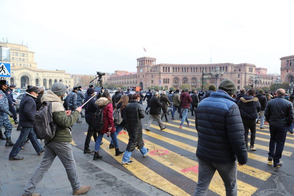 Rally_Yerevan-1024x683.jpg