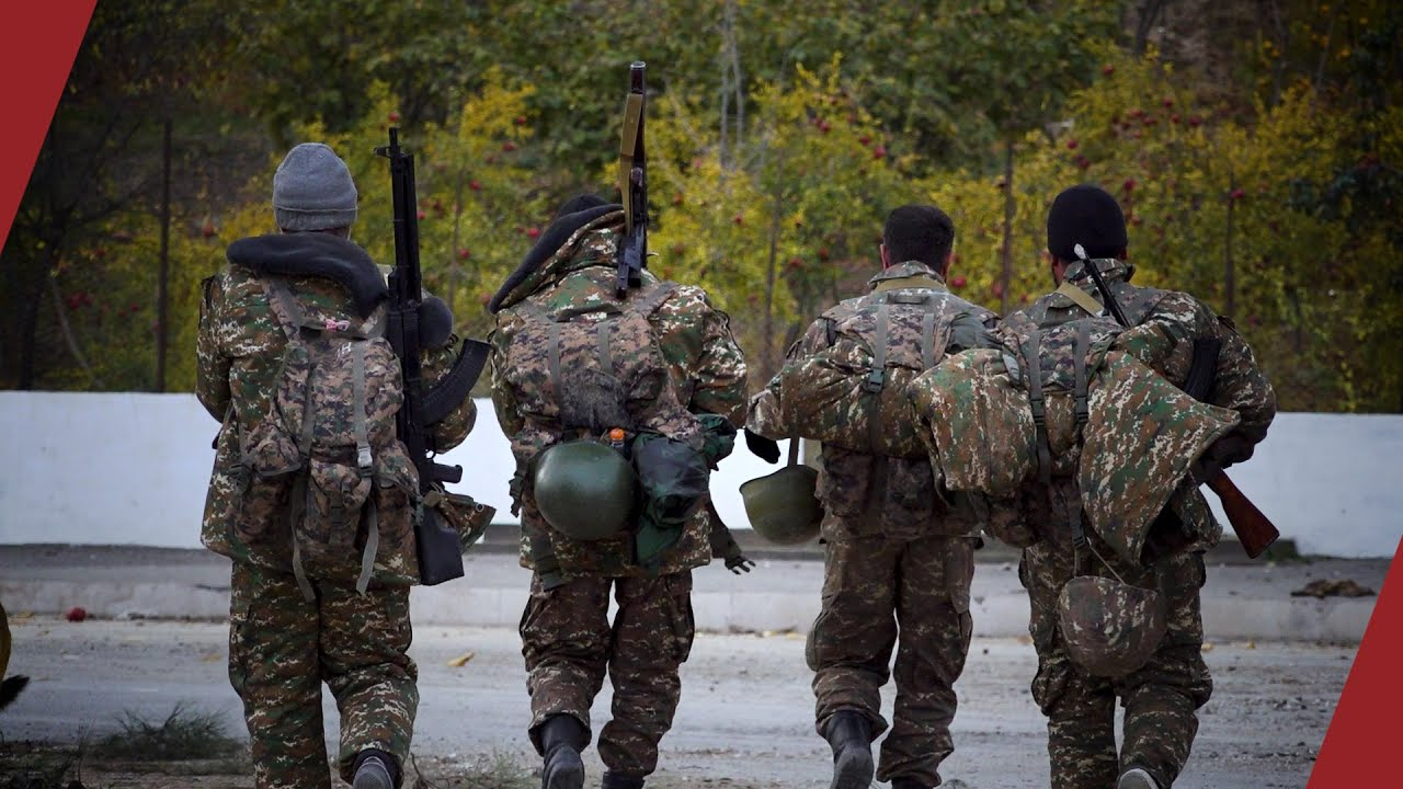 Karabakh, war in Karabakh, Nagorno-Karabakh, NK ombudsman, Artak Beglaryan, president, Arayik Harutyunyan, prisoners of war, missing persons, Armenian ombudsman, Arman Tatoyan,