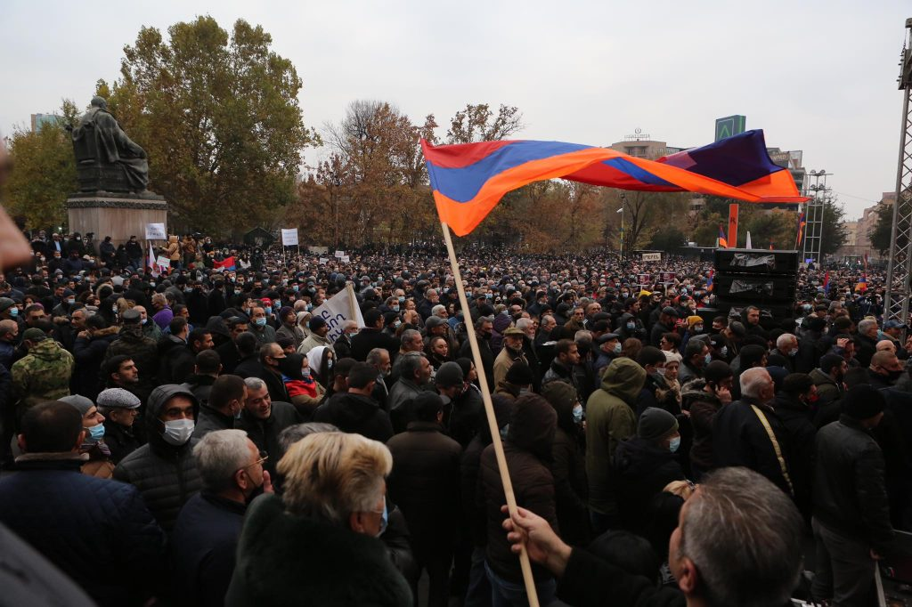 early elections in Armenia, Nikol Pashinyan, Karabakh war, news Armenia, opposition opinion,