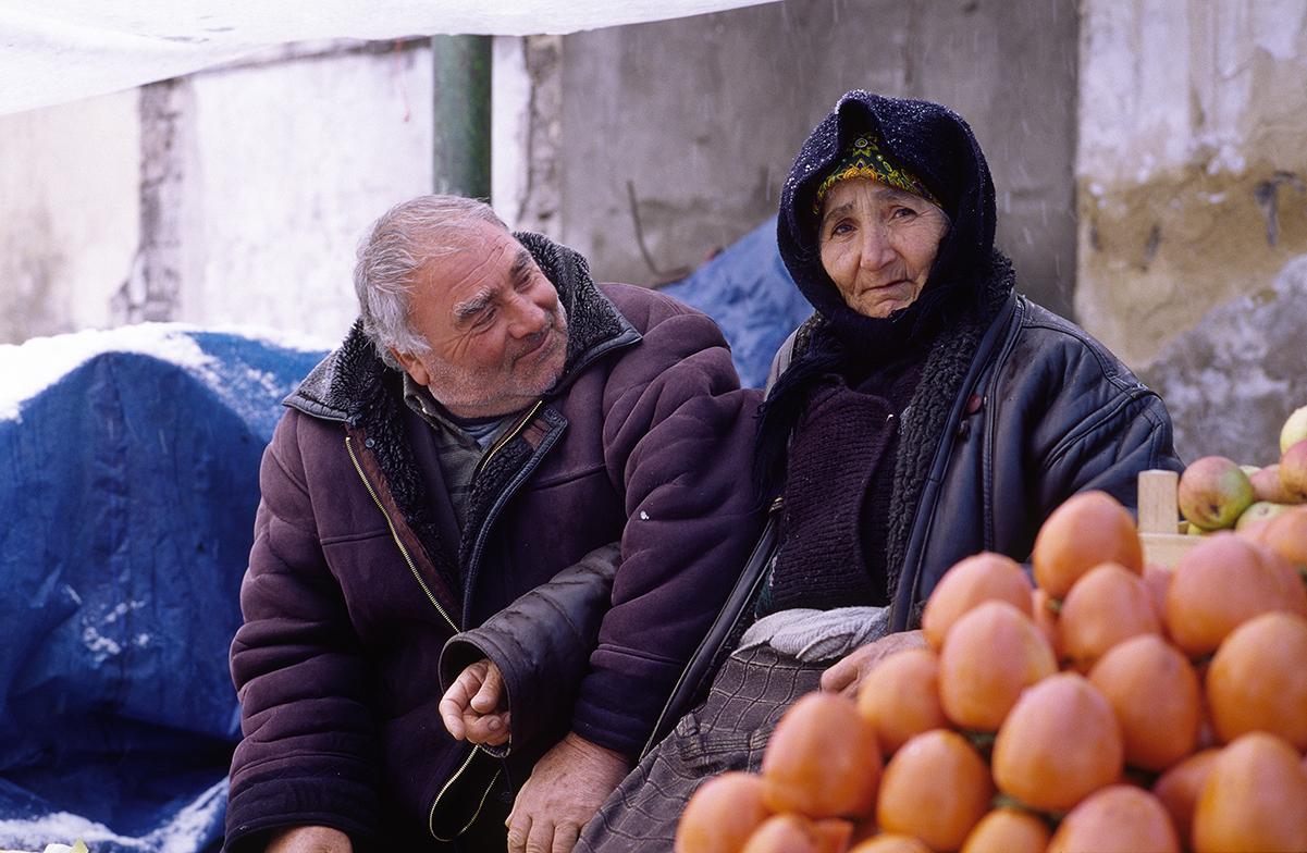 Армения, экономическая стагнация, экономический застой, чего ждать стране в 2021 году, экономические показатели, экономический кризис, новости Армения,