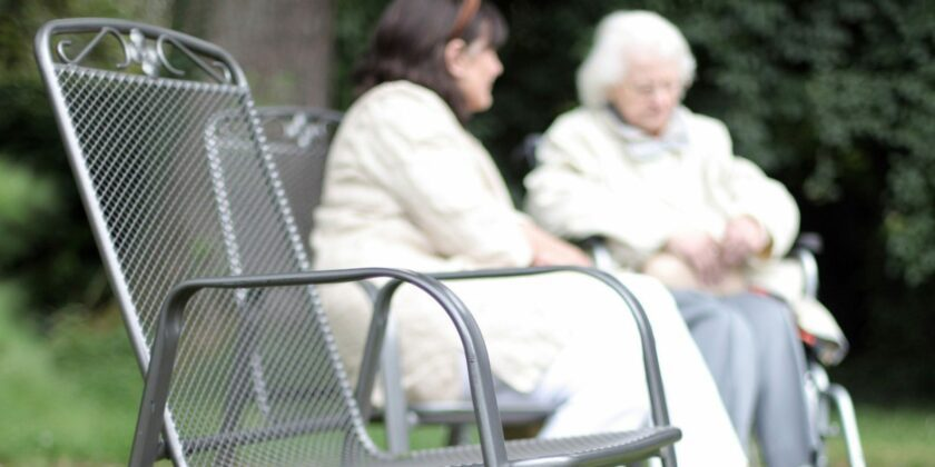 «Իտալիայի համախտանիշ»․ ընկճախտ՝ Մոլդովայի կին միգրանտների շրջանում