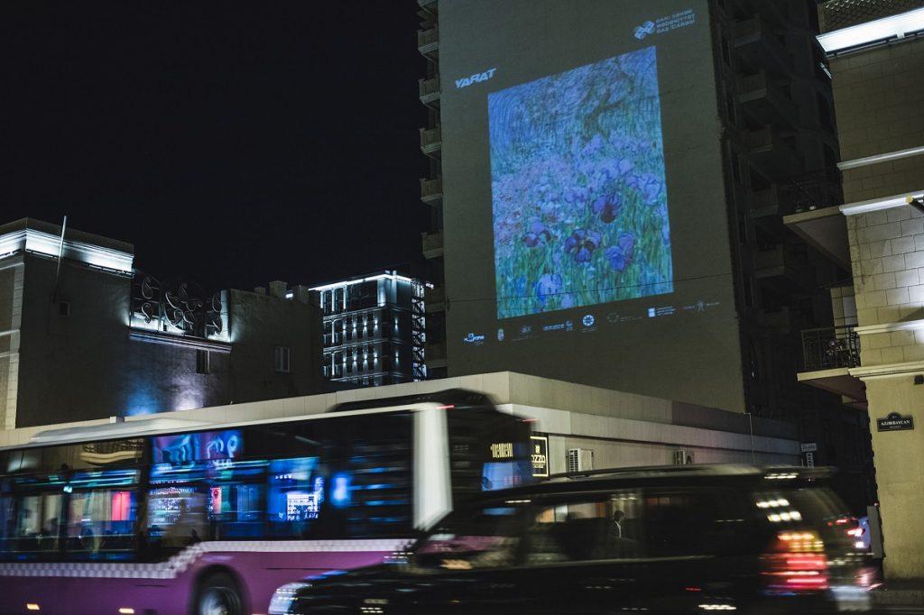 Пандемия превратила азербайджанских спортсменов в таксистов и почтальонов