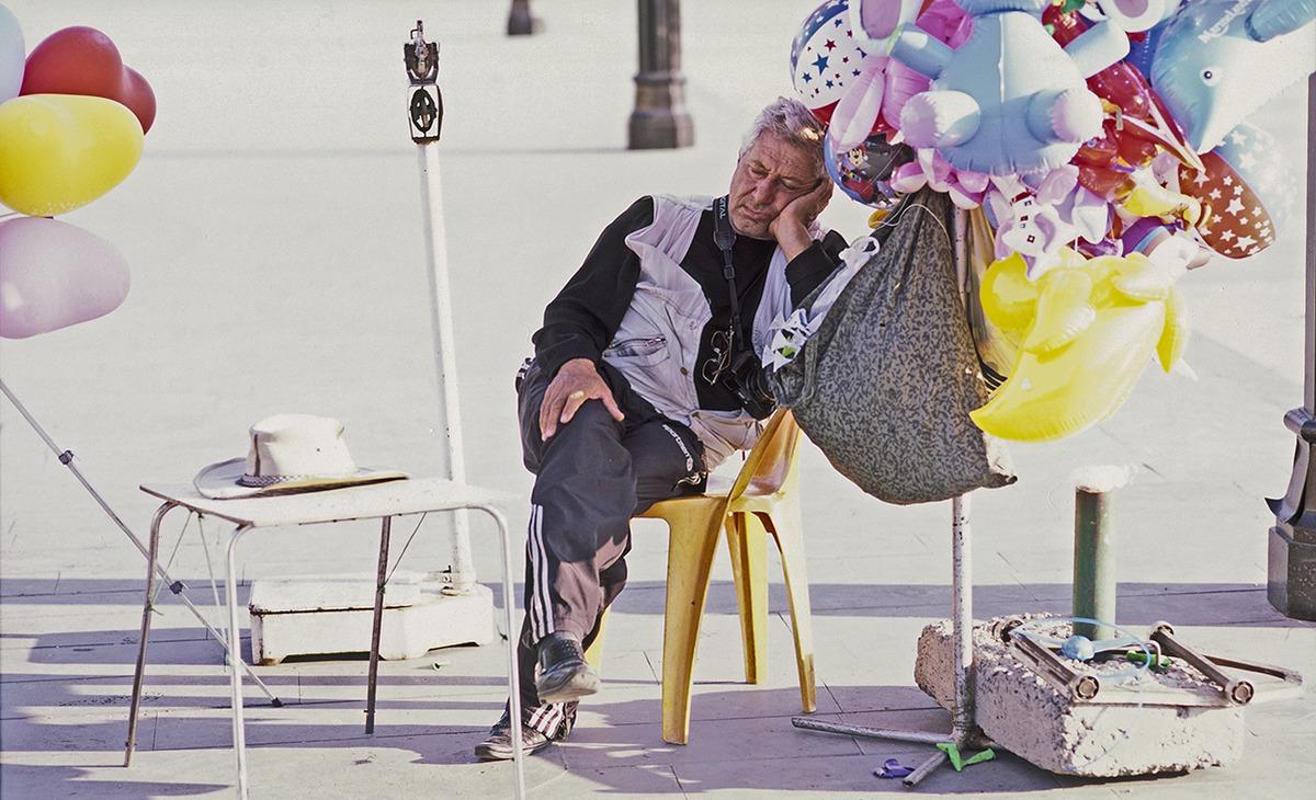 Հայաստանում պարգևավճարների տրամադրում պաշտոնյաներին