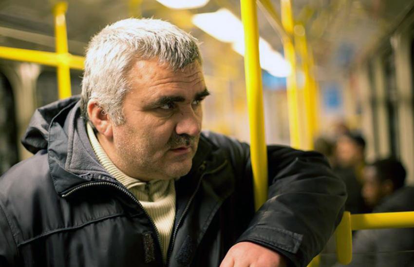 Азербайджанский журналист Афган Мухтарлы, похищенный в Грузии в 2017 году и насильно вывезенный в Азербайджан, где его посадили в тюрьму, подал в Страсбурский суд на грузинские власти