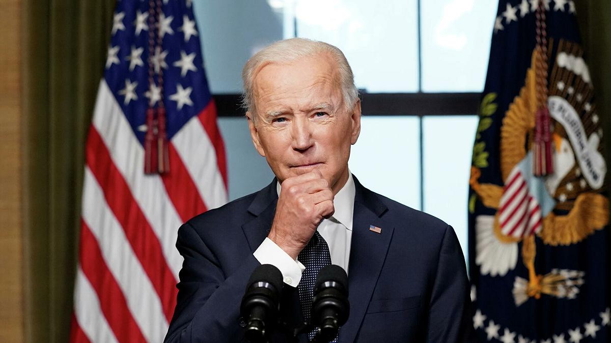 აშშ-ის პრეზიდენტმა სომხების გენოციდი აღიარა
