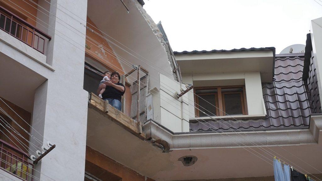 many residents to leave Nagorno-Karabakh