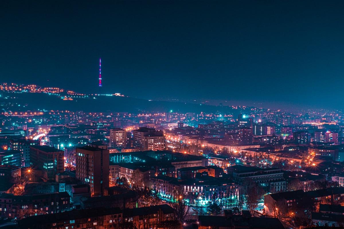 ԵՄ ֆինանսական օգնությունը Հայաստանին
